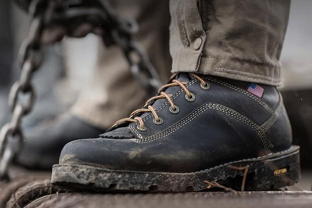best-work-boots
