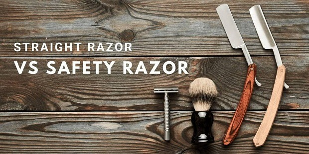 straight-razor-vs-safety-razor