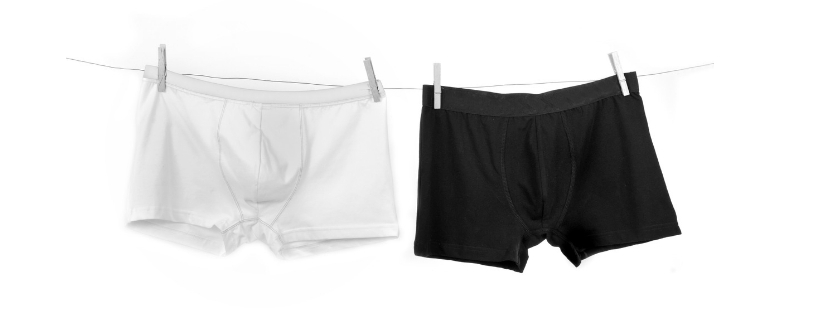 Best Men's Underwear for Hot Weather