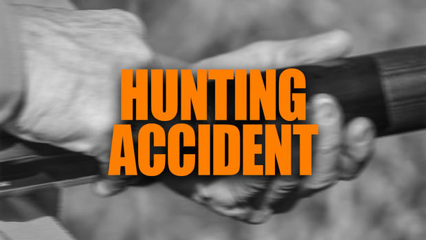 causes-of-hunting-accidents