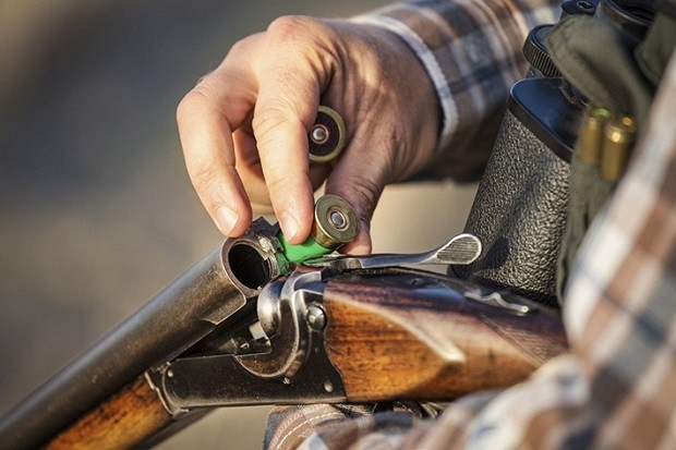 hunting-safety-tips