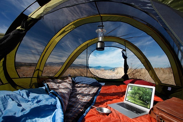 best-stargazing-tent