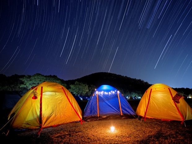 stargazing-tent-shape