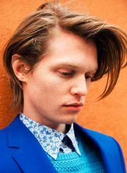 men's hairstyles decades