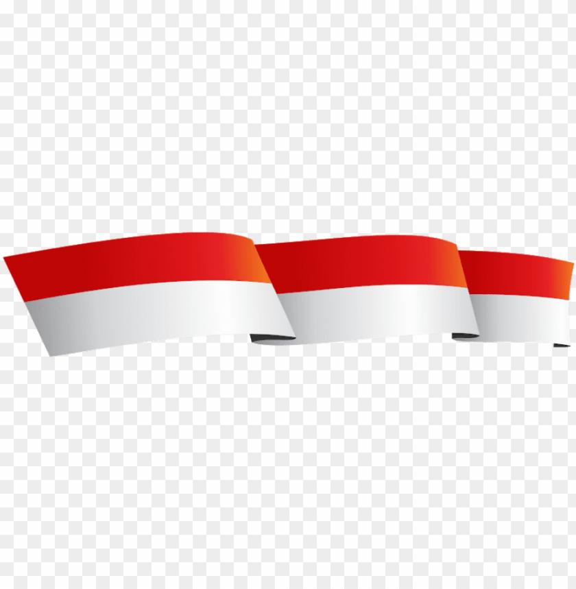 Jual casing oppo f3 custom case peta indonesia merah putih jakarta barat toko. Download Flag Indonesianflag Indonesia Merahputih Freetoedit Bendera Merah Putih Png Free Png Images Toppng