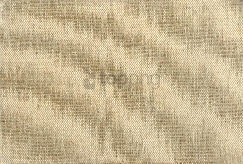 burlap background texture background
