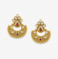 earring png - Free PNG Images | TOPpng