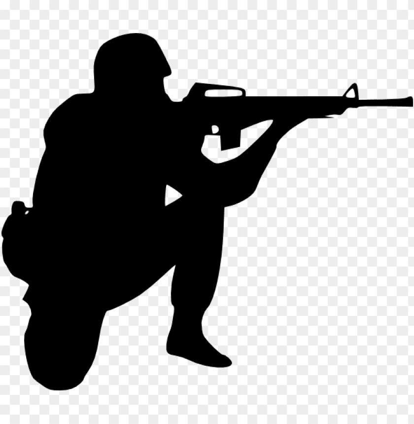 Indian Army Logo Png Png Image With Transparent Background Toppng