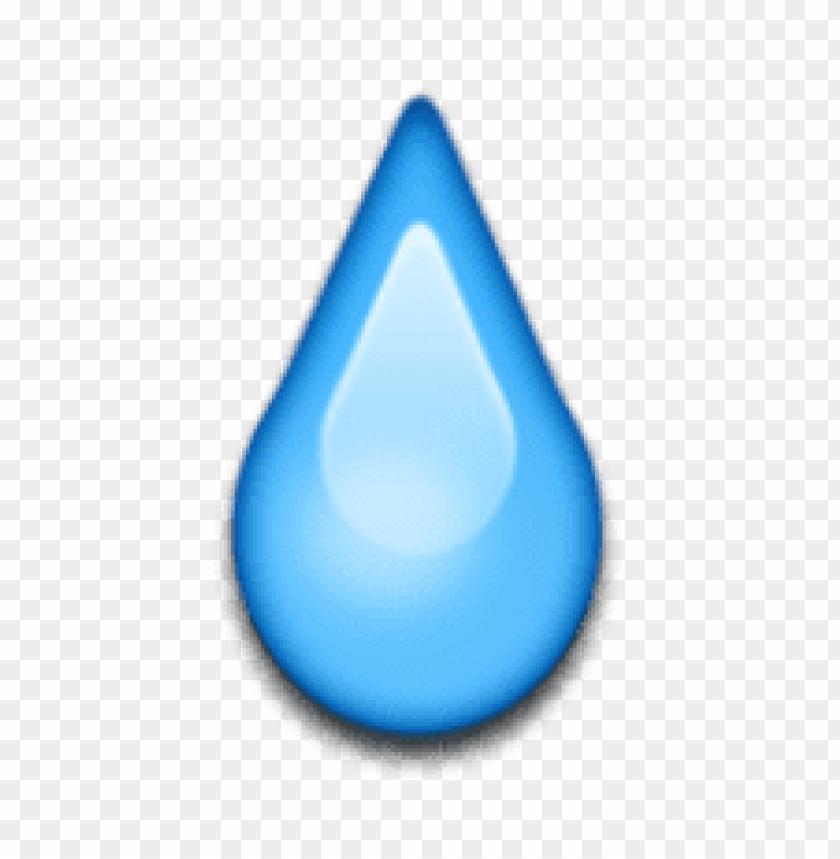 download ios emoji droplet