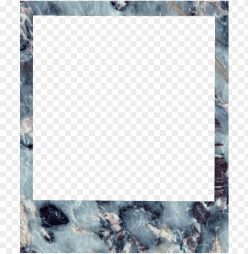 transparent tumblr polaroid png