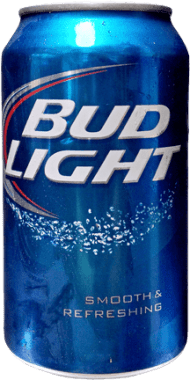 Bud Light Logo Vector : light, vector, Download, Light, Vector, Freeuse, Library, Patriots, Gronkowski, Autographed, Images, TOPpng