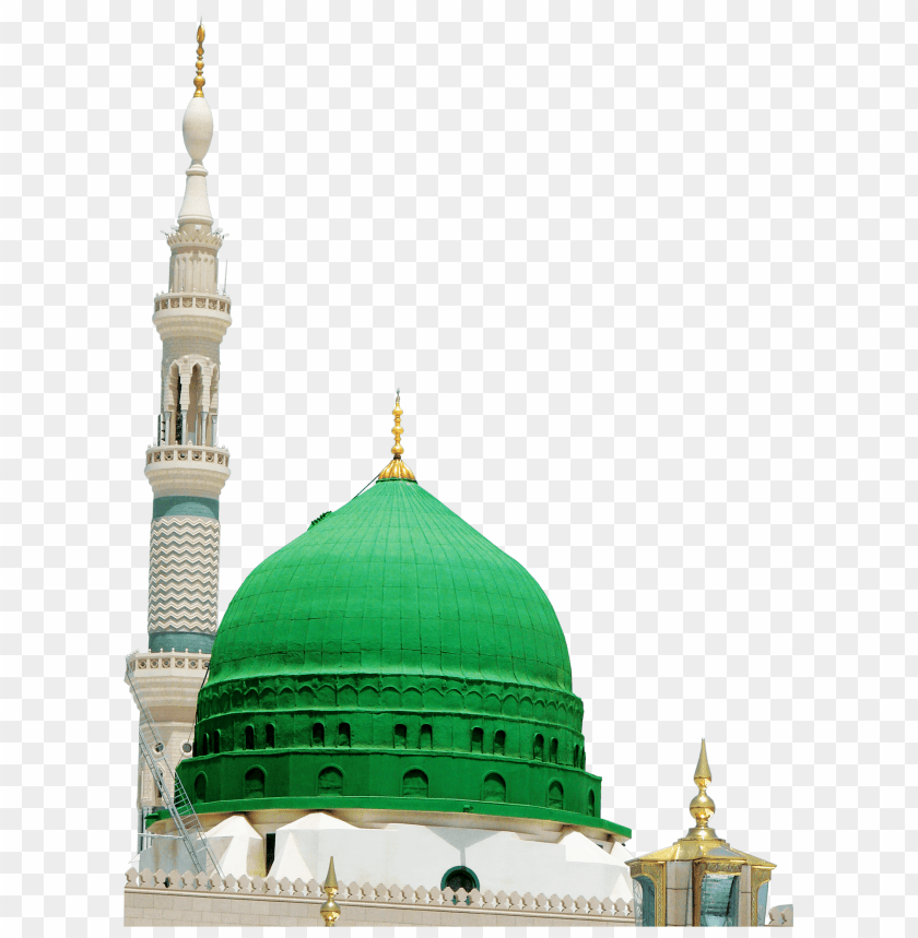 Terbaik 55+ Download Gambar Background Masjidil Haram