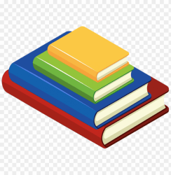 Download books transparent clipart png photo TOPpng