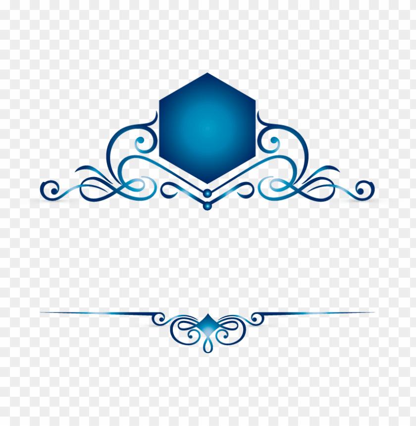 elegant logo design free logos creator make online - classy logo ...
