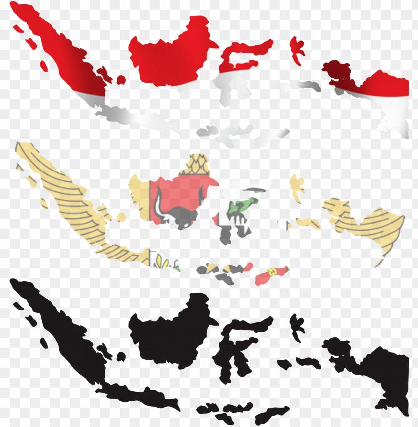 Apakah anda mencari gambar tentang peta indonesia vektor. Eta Indonesia Vektor Hd Download Indonesia Map Outline Png Image With Transparent Background Toppng
