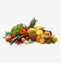 grocery png PNG image with transparent background TOPpng