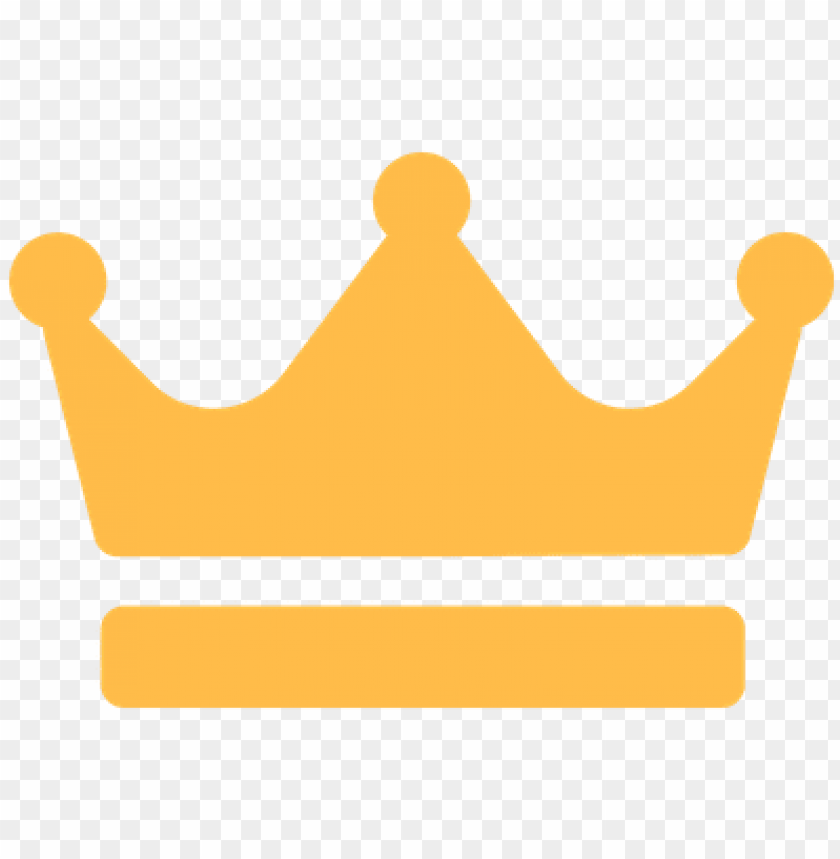 King Crown Clipart No Background Free Download King Queen Crown Png Image With Transparent Background Toppng
