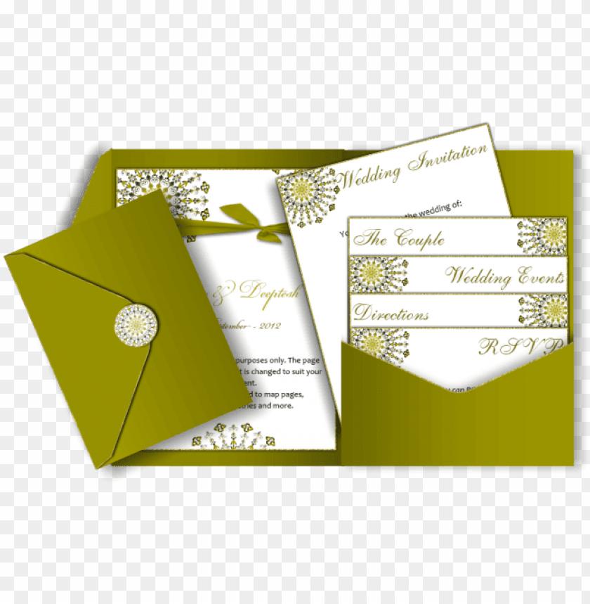 simple wedding invitation cards design
