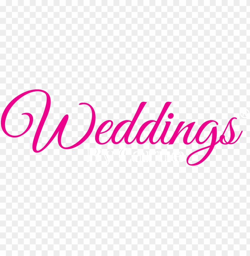 wedding clipart png format wedding