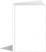 transparent blank ebook rules toppng
