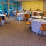 function venue central coast