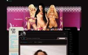 Pornlines - top Free Porn Download Sites