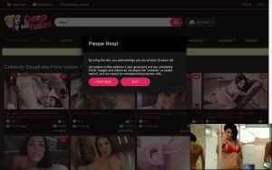 Mrdeepfakes - top Deepfake Porn Sites