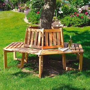 Top 12 best outdoor fantastic furniture for garden