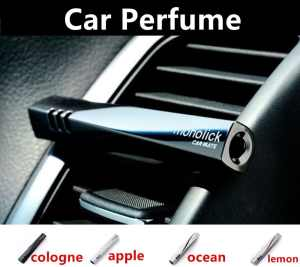The Best Car Perfume | Cologne – Review& Buyer's Guideline