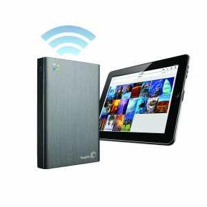 Top 10 Best External Hard Drives For Windows And Mac computer 2015 reviews
