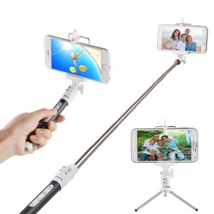 Top 10 Best Selfie Sticks for Every SmartPhone 2017 Review