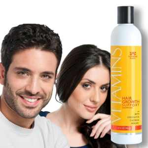 Top 10 Best Natural Hair Regrowth Treatments In 2015 Review