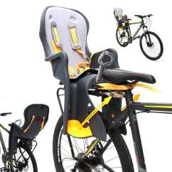 Baby Chair Carrier Best Living Room Chairs Top 10 Bicycle Seats In 2015 Review