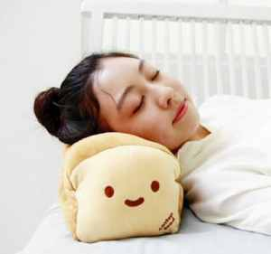 Top 10 Best Pillow Toy Dolls For Home Decoration In 2015 Reviews