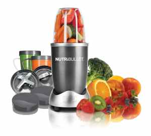 Top 10 Best Blenders In 2015 Reviews
