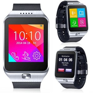 Top 10 cheapest smart watches in 2016 reviews