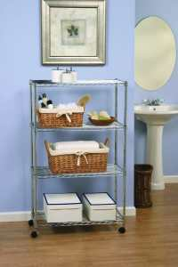 Top 10 best shelving and storage in 2016 reviews