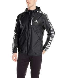 Top 10 best men's track jackets for athletics in 2016 reviews