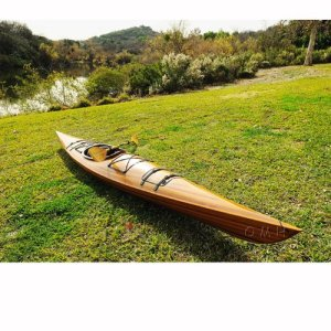 Top 10 best canoes for water sport in 2016 reviews