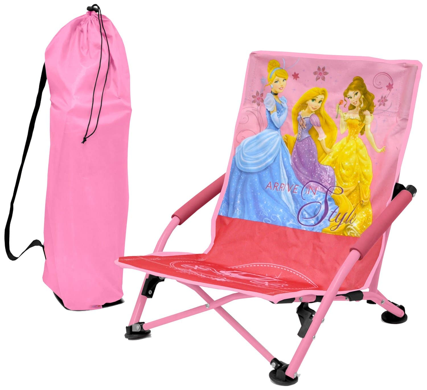 disney princess chair office depot sale top 10 best folding chairs for kids in 2018 reviews