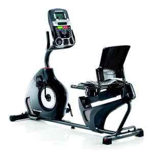 Top 10 best recumbent bikes in 2016 reviews
