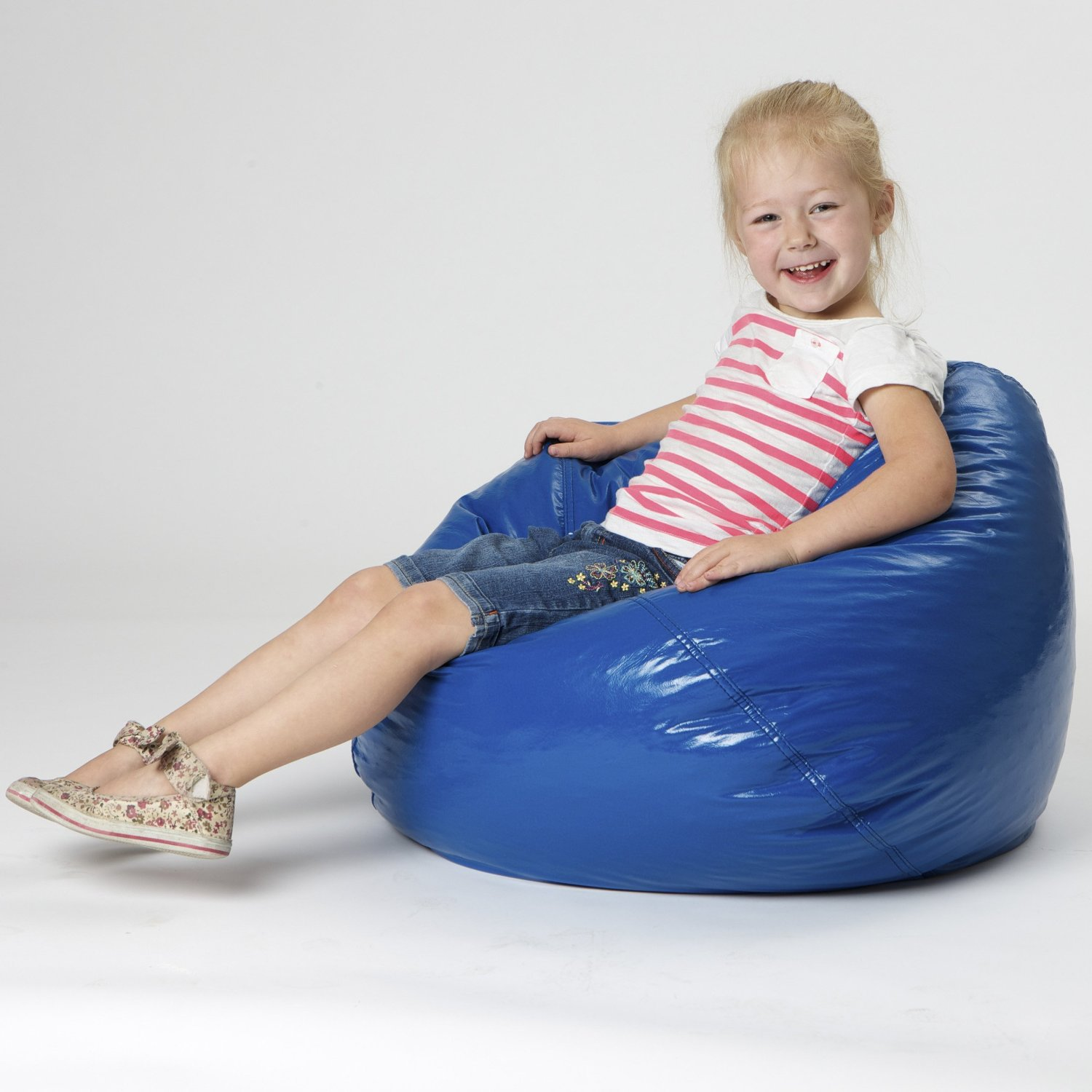 child size vinyl bean bag chair revolving price in nepal top 10 best kids 39 bags 2018 reviews