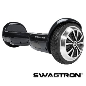 Top 4 Best Hoverboards in 2017 Review – Buyer's Guide