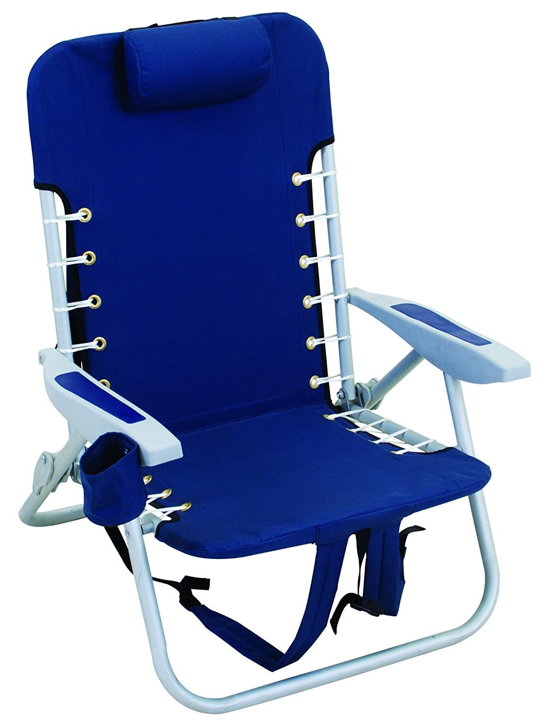 Top 10 Best Beach Chairs in 2019 Review