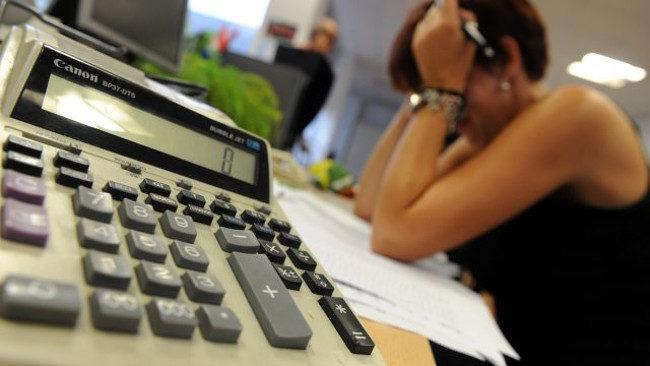 Жиранти који отплаћују туђе кредите имају право на део узете непокретности