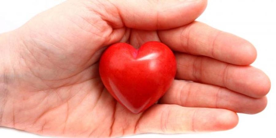 Дневно у Србији од срца умре 142 људи!