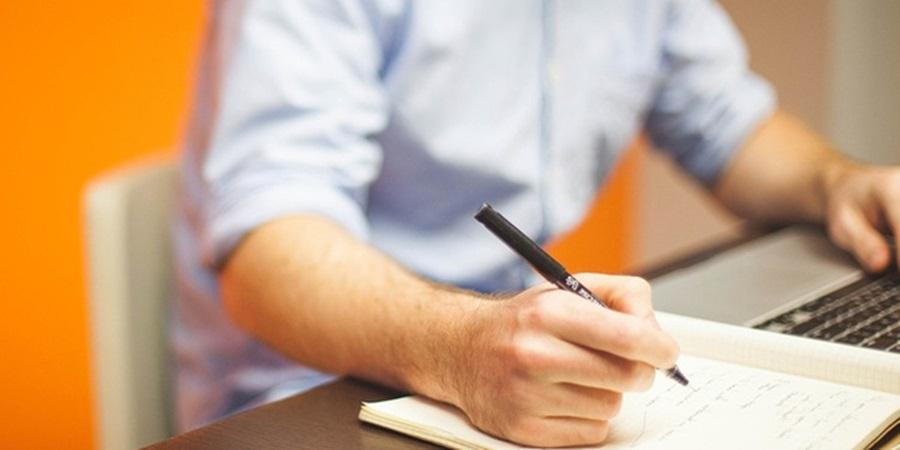 Катастар прима папирна документа до краја 2020.