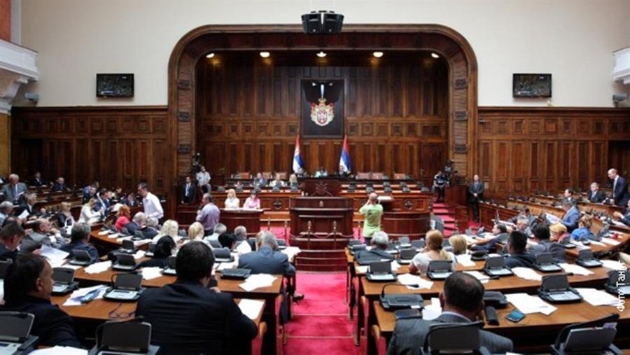 У Скупштини измене и допуне закона о сезонским радницима, запошљавању странаца