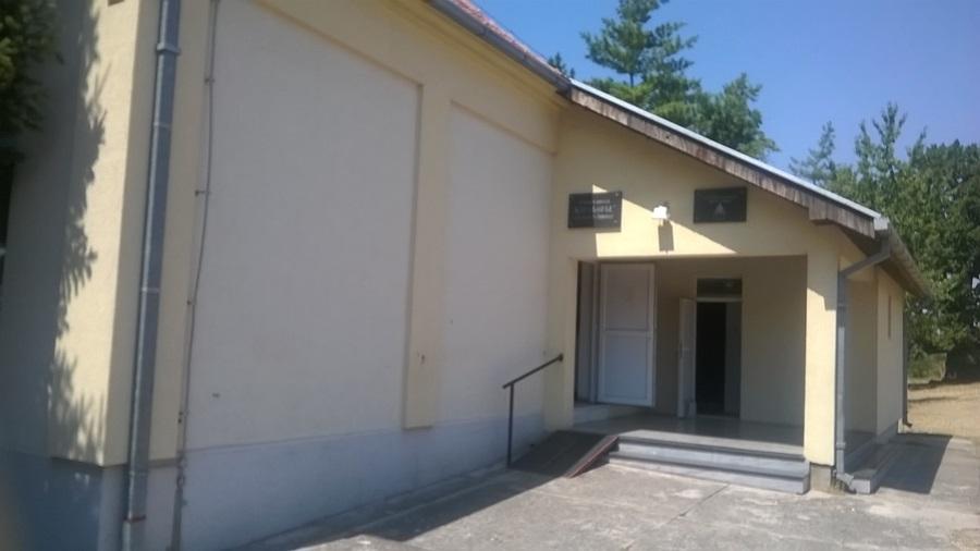 Отворена 46. сликарска колонија у Липовцу