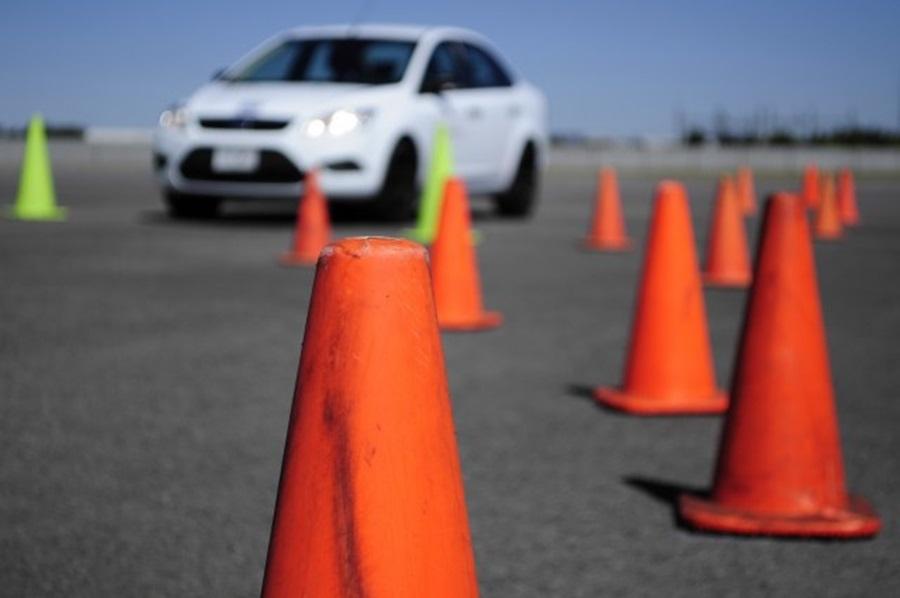 Часови вожње поскупљују од 10.000 до 35.000 хиљада динара и то није једина новина